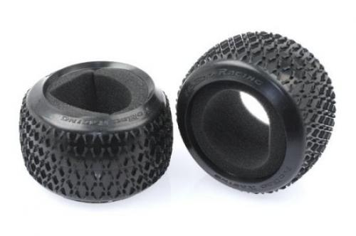 Hyper ST Tyres Dogbone - 3.2 Inch