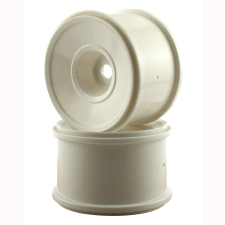 Hyper ST Dish Wheels