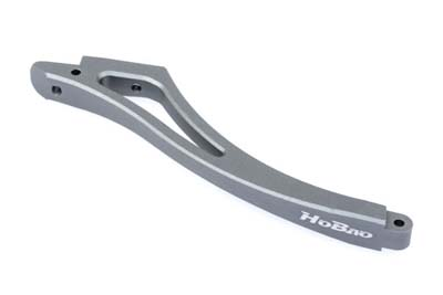 Hyper ST Pro CNC Rear Chassis Brace
