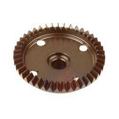 Special Material Crown Gear