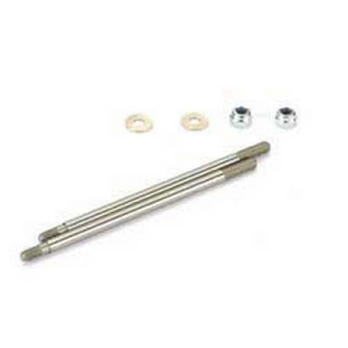 Hyper 7 Rear Shock Shaft 3mm