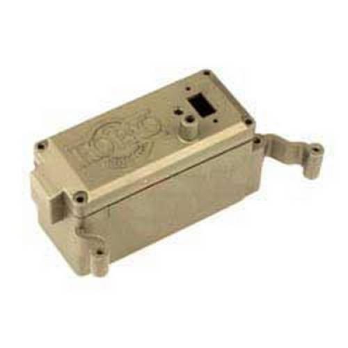 Hyper 7 Receiver Box