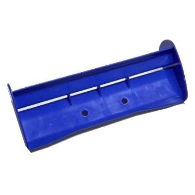 Hyper 7 Wing Blue