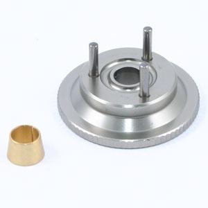 Hobao Hyper 7 L/Weight Flywheel