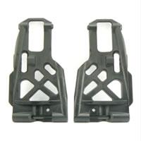 Hyper 8 Lower Front Wishbones