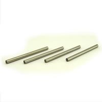 Hyper 8 Arm Shaft 3X44mm 4Pcs