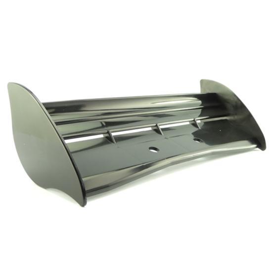 Hyper 8 Rear Wing Black