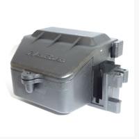 Hyper 8 Receiver Box