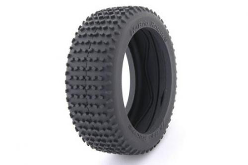 Ho Bao Rec Pattern Tyres (2)