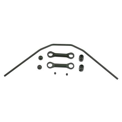 Hyper 8 Rear Roll Bar Set 2.6mm
