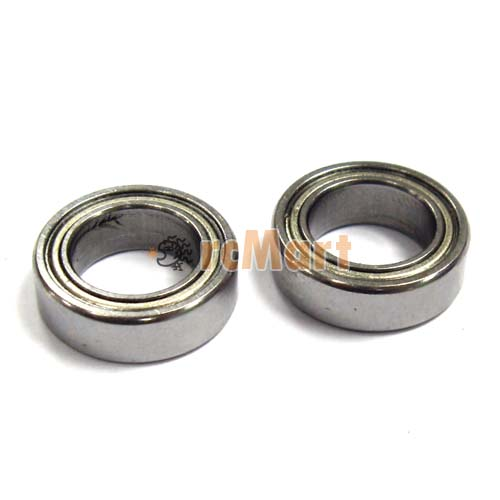 10 X 16 Bearing For Spider Diff