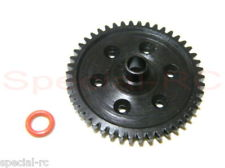 Lightened Spur Gear 46T For Std Diff