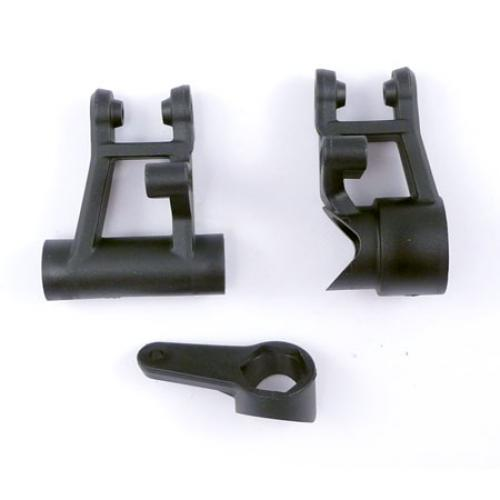 Hobao Hyper 9 Servo Saver Arms