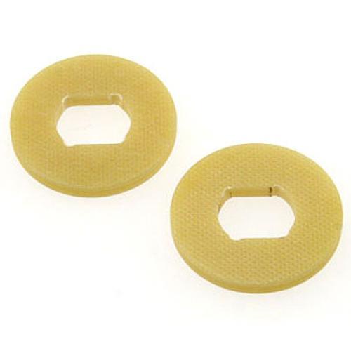 Hobao Hyper 9 Brake Disc Glassfibre (2)