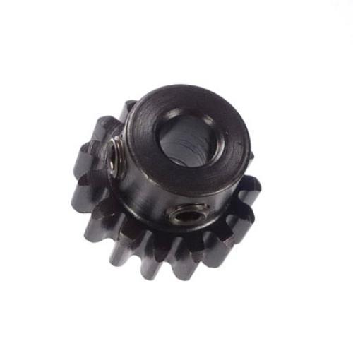 Hobao Hyper 9E Pinion Gear 15T (5mm)