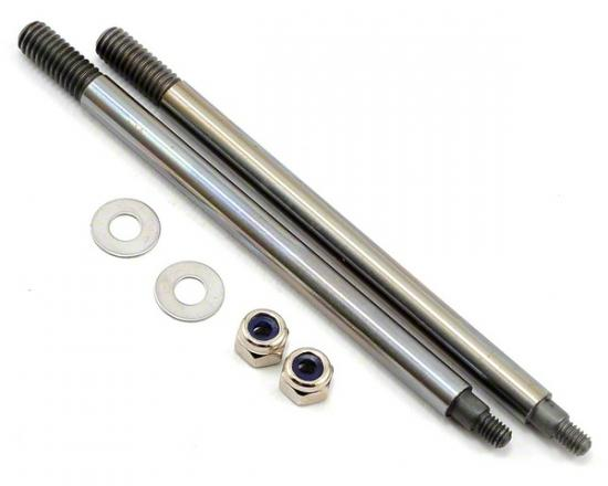 Hobao Hyper Ss/Cage Rear Shock Shaft