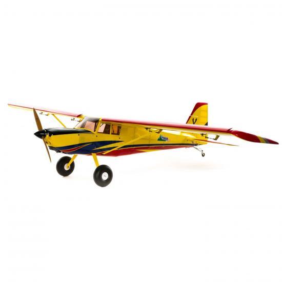 Hangar 9 Timber XL 30-50cc ARF