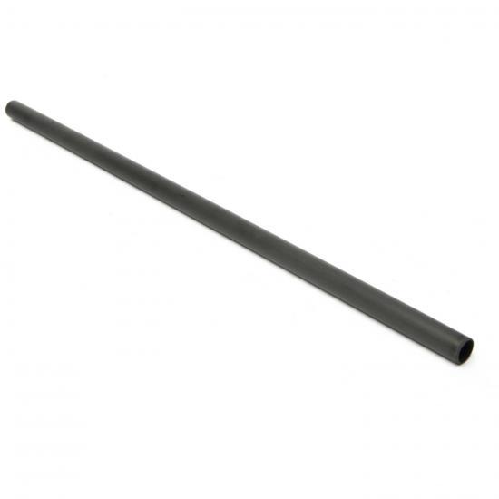 Carbon Fibre Stab Tube P3 60cc