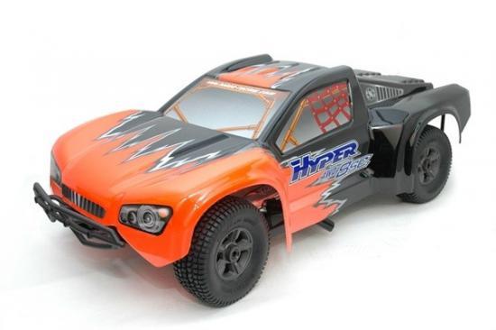 Hobao Hyper 8 Short Course 28 - RTR