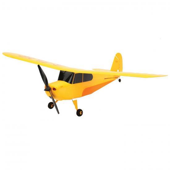 HobbyZone Champ Starter RC Plane - RTF