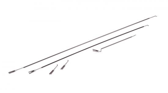 Glasair Pushrod Set