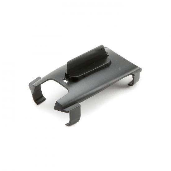 HobbyZone Camera Mount: Stratocam