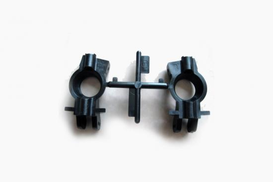 Tamiya F Parts For 43532