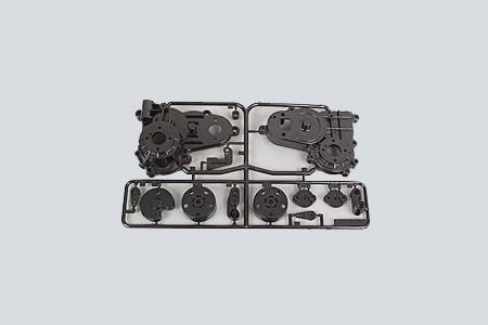 Tamiya B Parts (1) For 58065