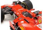 Tamiya 1/20 Ferrari Sf70H F1