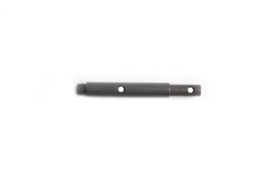 Tamiya Spur Gear Shaft For 58505