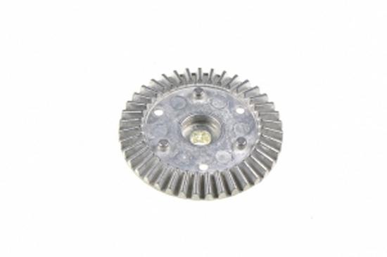 Tamiya Ring Gear X 1 58328