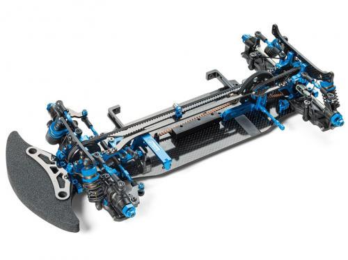 Tamiya TRF420 Kit