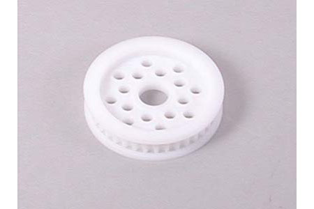 Tamiya Ta05 Ball Diff Pulley 36T