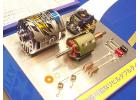Tamiya Super Stock Motor Type-Tz