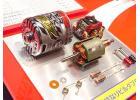 Tamiya Super Stock Motor Type-Rz