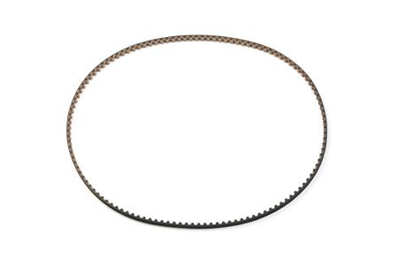 Tamiya DB01 Reinforced Drive Belt