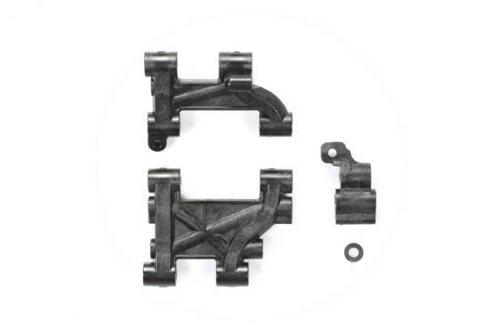 Tamiya M-05 Vii Carbon Rein L Parts