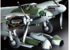 Tamiya 1/32 Mosquito Fb Mk VI