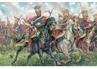 Italeri Napoleonic Wars Polish