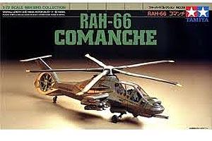 Tamiya Rah -66 Comanche ** CLEARANCE **
