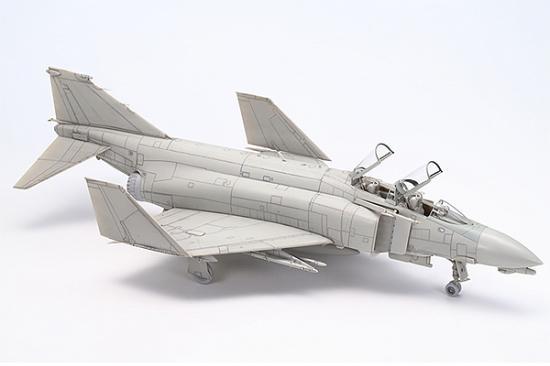 Tamiya 1/48 F-4B Phantom II