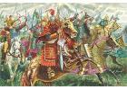 Italeri 1/72 Xiiith Century Chinese Cavalry