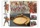 Italeri Gladiators Fight