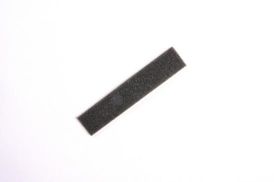 Tamiya Sponge Tape For 43530