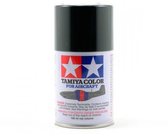 Tamiya AS-13 Spray Paint - Green (USAF) ** CLEARANCE **