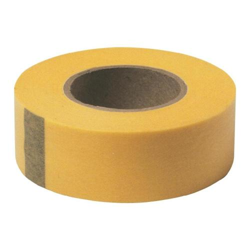 Tamiya Masking Tape Refill - 18mm Wide