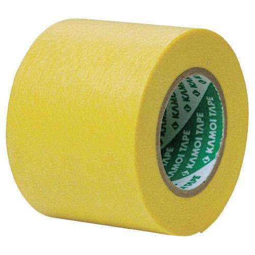 Tamiya Masking Tape Refill - 40mm Wide