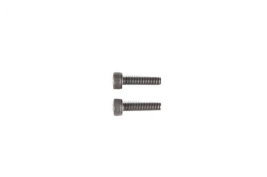 Tamiya 3X12mm Cap Screw