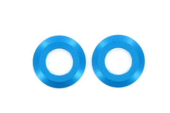 Tamiya Rear Axle Washer For 58395