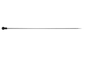Badger (No.1) Needle (Fine-Black)